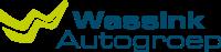 Logo_Wassink_Autogroep2