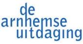 logo-arnhemse-uitdaging-1