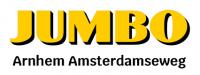 JumboAmsterdamseweg