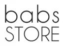 logobabsstore-2_nl